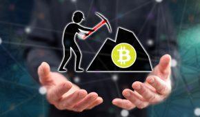25+ Bitcoin Mining Companies Join Forces To Make Bitcoin Greener
