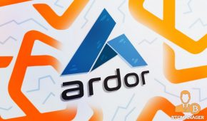 Ardor ARDR Surged +96% in a Single Day Amid BridgeChamp Released Updated Project Roadmap