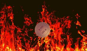 """Binance """"Burns"""" 1.3 Million BNB – What Does This Mean?"""