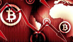 """Bitcoin Will Go to Zero,"" Claims Australian $113 Billion Fund Manager"