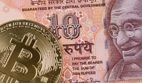 Indians Switch Gold for Crypto – Crypto Investment Skyrockets 19,900% in a Year