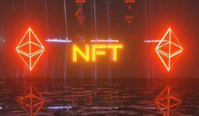 NFT STARS to Host Australia's First NFT Exhibition