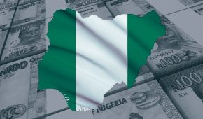 """Nigeria to Launch Digital Currency """"e-naira"""" in October"""