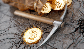 Australian-Based Company Now Owns 90% of Major US Bitcoin Mining Group