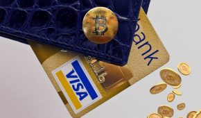First Aussie VISA Crypto Debit Card Officially Approved