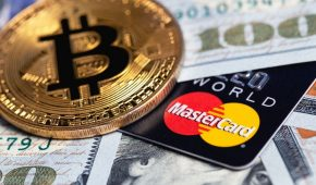 Mastercard Will Use USDC Stablecoin For New Crypto Card Offering