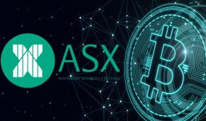 """New ASIC Chairman Says Crypto Trading is """"a Significant Area of Concern"""""""
