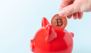 Kiwi Fund Manager Sees Aussie Super Funds Holding Crypto Within Five Years