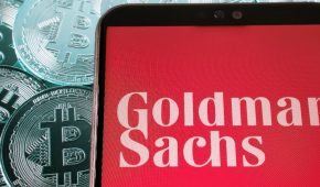 Survey says 60% of Goldman Sachs Uber-Rich Clients Could Buy Crypto Soon