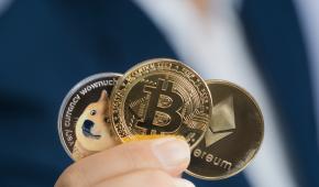 Q2 2021 Crypto Returns Analysis: BTC -38%, ETH +13%, DOGE +391%