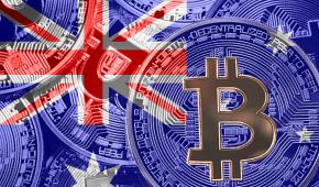 $100 Million Aussie Crypto Fund Manager Avoids DeFi But Still Makes 119% Returns