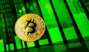 $1.1 Billion in Bitcoin Shorts Liquidated as BTC Reclaims $38,000