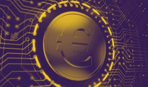 """European Central Bank Launches Digital Euro Project, Wants It to be More """"Sustainable"""" Than Bitcoin"""