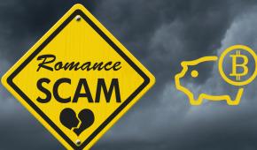 Australian Bitcoin Romance Scam Victim Melanie Kilgour Sentenced to Six Months in Jail plus Community Service