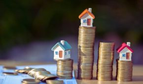 First-Ever Bitcoin-Backed Real Estate Refinance Loan Completed