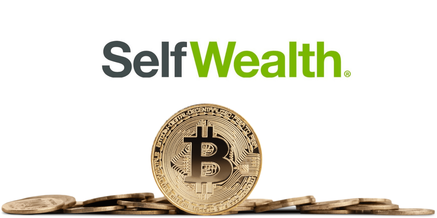Australian Broker SelfWealth to Offer Crypto Trading to its 85,000 Users