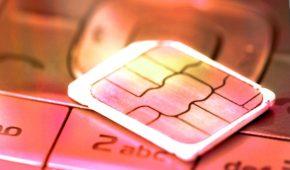 Family Loses $75,000 in Crypto via Coinbase SIM Card Swap Scam