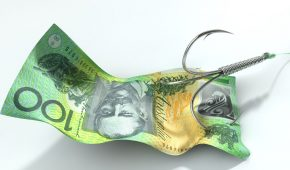 Binance Australia Partners with Aussie Crypto Tax Returns Startup Koinly