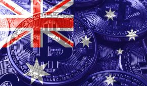 The 10 Most Popular Altcoins in Australia 2021