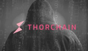 THORChain Suffers Another Attack: $8 Million Held, Hacker Wants 10% Bounty