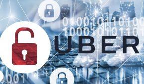 Uber Under Investigation for Leaking 1.2 Million Australians' Private Data