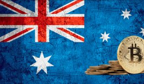 New Trend Sees More Aussie Companies Holding Bitcoin