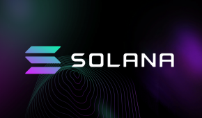 Australia's Power Ledger Ditches Ethereum for Solana Blockchain