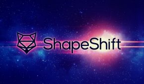 Crypto Exchange ShapeShift Decentralises Entire Company in Largest Airdrop in History