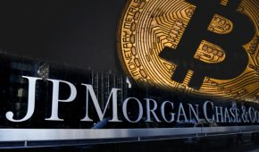 Banking Giant JPMorgan Announces Crypto Support For Clients