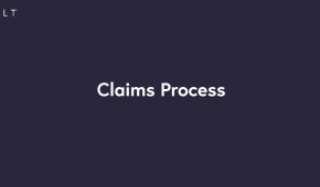 How to Claim a Refund From the SALT Lending 2017 ICO