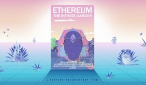 Crowd-Funded Ethereum Documentary Raises $2.3 Million in ETH