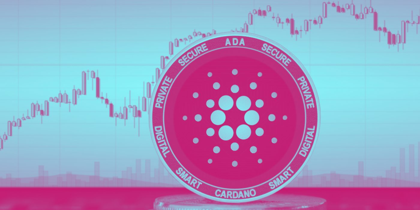 ADA Surges 35% Ahead of Anticipated Smart Contract Update thumbnail