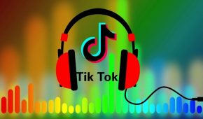 $AUDIO Token Surges 200% After DeFi Music Streaming Service Partners With TikTok