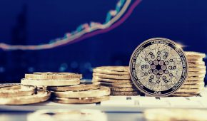 Cardano Up 60% in Past Month as it Unveils New DeFi Stablecoin