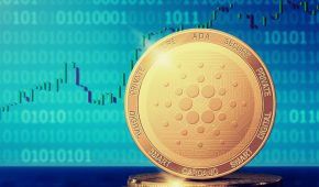 Number of Cardano Millionaires Skyrockets: 1,850% Increase in the Last Month