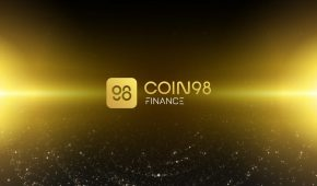 Coin98 Surges +95% in a Single Day Amid C98 Farming Pool Official Launch
