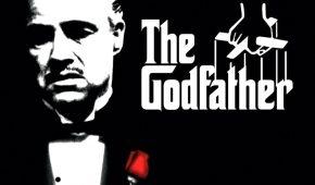 Legendary Hollywood Family Decentralises Movie Financing