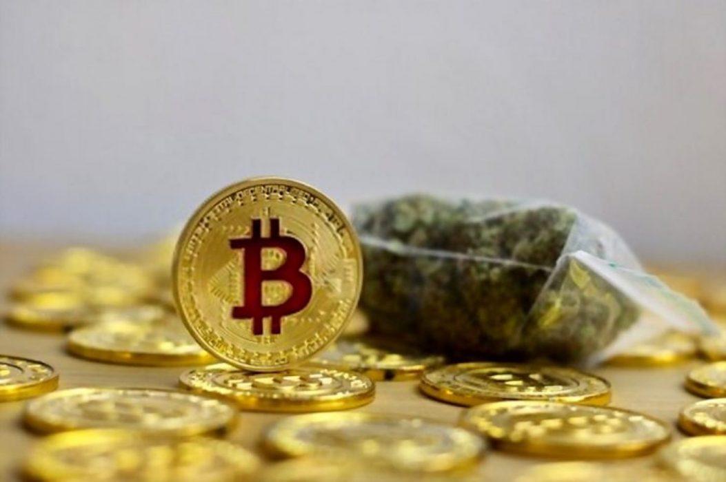 Record  $8.5 Million Crypto Seized in Australian Drug Bust