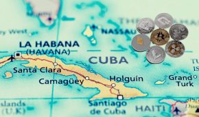Cuba Set to Embrace Crypto to Tackle Ongoing Economic Crisis