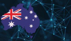 Australia's DeFi Adoption Growing Rapidly, Ranking 12th of 154 Countries