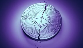 Ethereum Experienced Software Upgrade Issues Over the Weekend