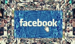 Facebook Exploring NFTs as Part of 'Ready' Digital Wallet