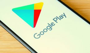 Google Removes 8 Fake Crypto Mining Apps, Users Warned to Remove Immediately