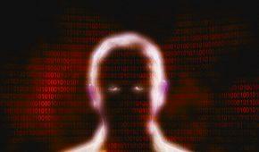 White Hat Hacker Group Prevents $350 Million SushiSwap DeFi Heist