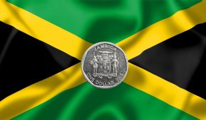 Jamaica Mints Nation's First CBDCs with $230 Million JMD Pilot