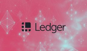 ETH Staking Now Available Directly From Your Ledger Hardware Wallet