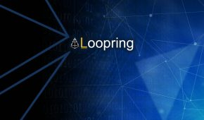 LRC Surged +75% in a Single Day Amid Loopring's Upcoming Layer-2 NFT Support