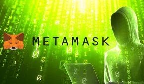 MetaMask Wallet Hacked for $10k by Deceptive Discord Member