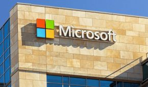 Microsoft Crypto Patent Granted, Allowing Users to Create Own Tokens