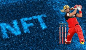 World's First Cricket-Based NFTs Launching Ahead of T20 World Cup